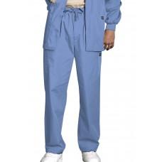Мужские медицинские брюки Cherokee Workwear 4000