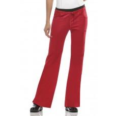 Женские медицинские брюки Cherokee Workwear 24001