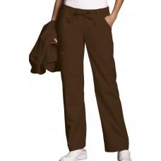 Женские медицинские брюки Cherokee Workwear 4020