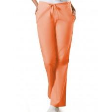 Женские медицинские брюки Cherokee WORKWEAR 4101