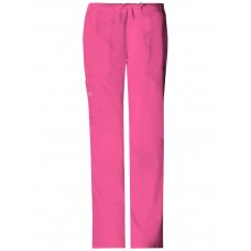 Женские медицинские брюки Cherokee WORKWEAR Core Stretch 4044
