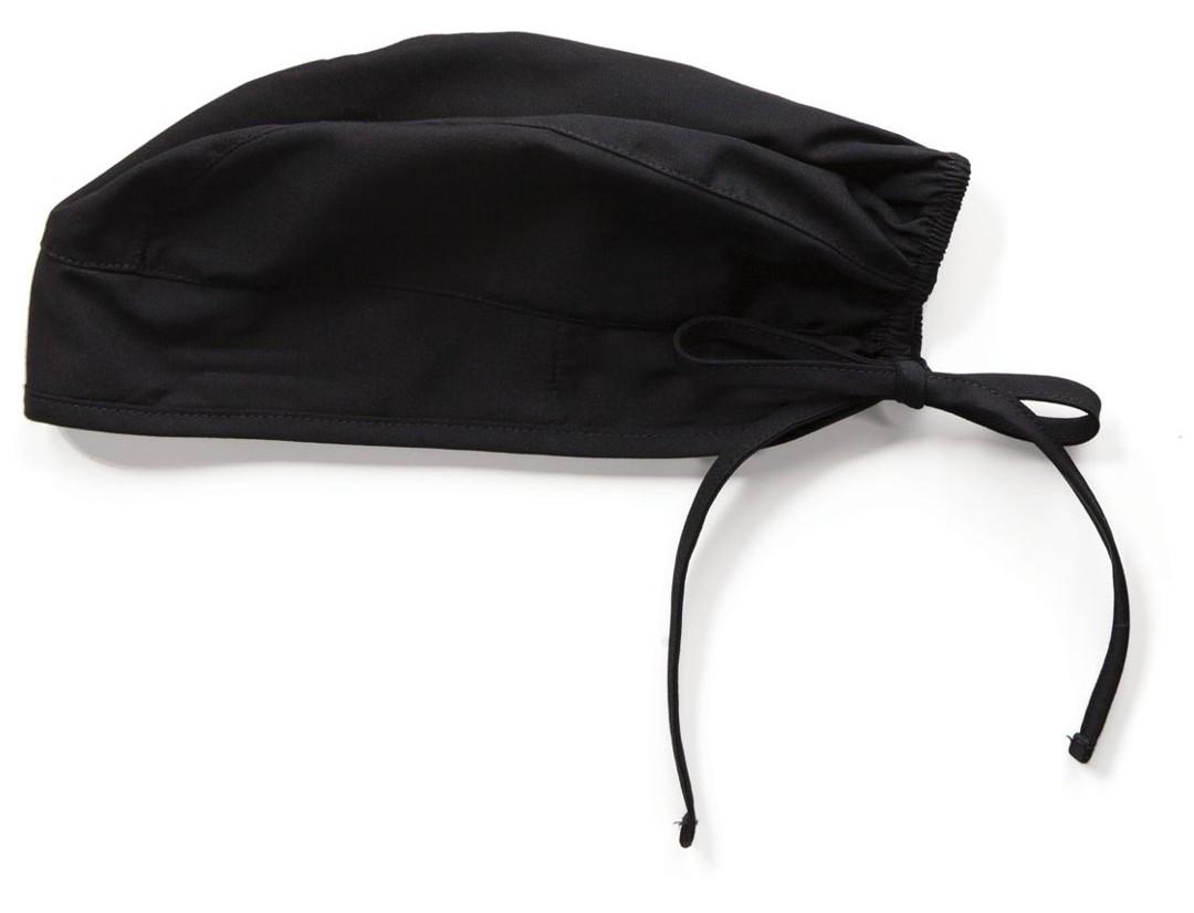 Медицинская шапочка Cherokee 2506