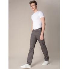Мужские медицинские брюки Cameo (Экстрафлекс) 5-1 012