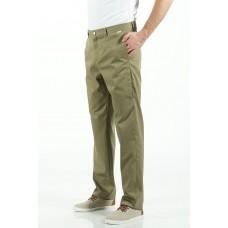 Мужские медицинские брюки Cameo (Экстрафлекс SL) 5-1 013-1