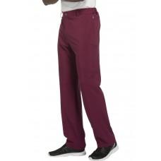 Мужские медицинские брюки Cherokee Infinity by Certainty 200A-CK