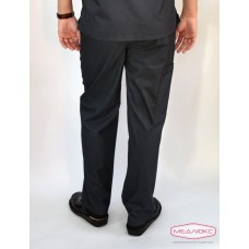 Мужские медицинские брюки Cherokee Luxe 1022