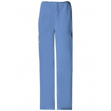 Мужские медицинские брюки Cherokee WORKWEAR 4043
