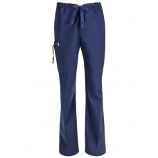 Мужские медицинские брюки Code Happy Antimicrobial 16001AB