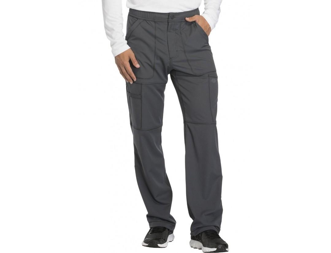 Мужские медицинские брюки Dickies 110T DK