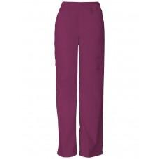 Мужские медицинские брюки Dickies EDS 81006