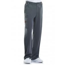 Мужские медицинские брюки Dickies Xtreme Stretch 81210