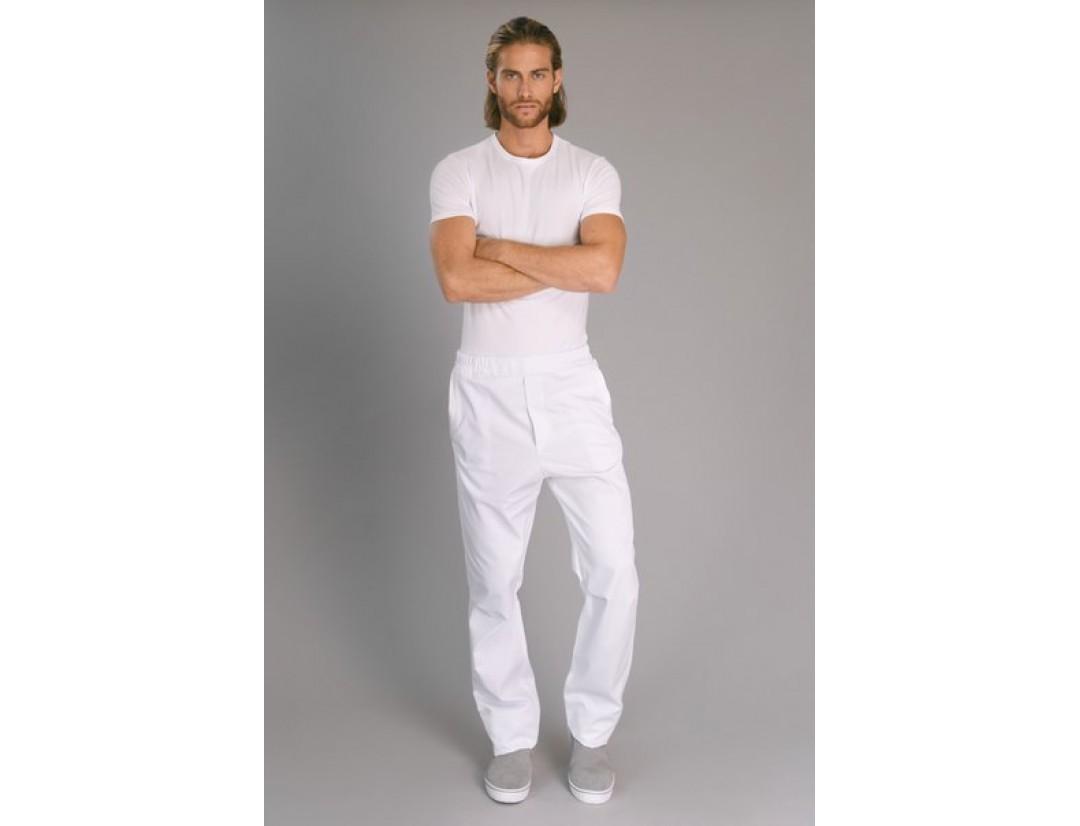 Мужские медицинские брюки Pill Bird 004PBm