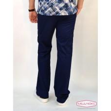 Мужские медицинские брюки Cherokee Workwear 4005