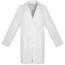 Мужской медицинский халат Cherokee Workwear Premium 4403