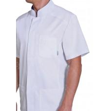 Мужской медицинский блузон Doctor Big (Satory Lite) 650