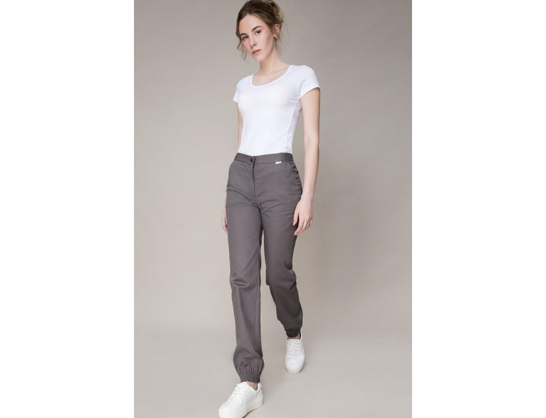 Женские медицинские брюки Cameo (Экстрафлекс SL) 5-1 019
