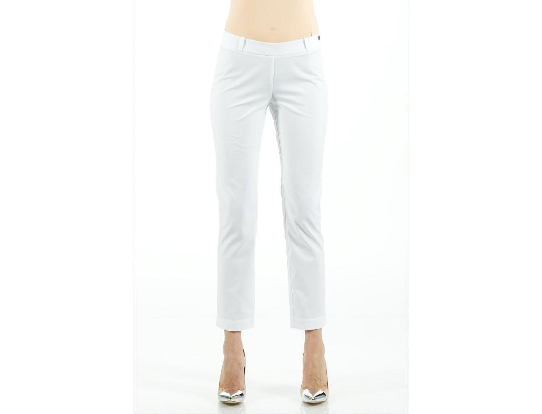 Женские медицинские брюки Cameo (Экстрафлекс SL) 5-1 020