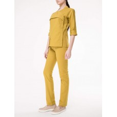 Женские медицинские брюки Cameo (Экстрафлекс SL) 5-1 024
