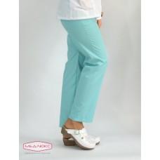 Женские медицинские брюки Cameo (Сатори Ультра) 5-1 168