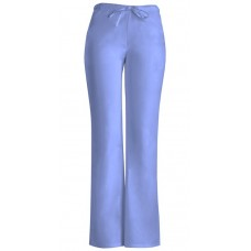 Женские медицинские брюки Cherokee Core Stretch 24002