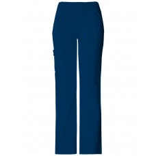 Женские медицинские брюки Cherokee Flexibles 2085