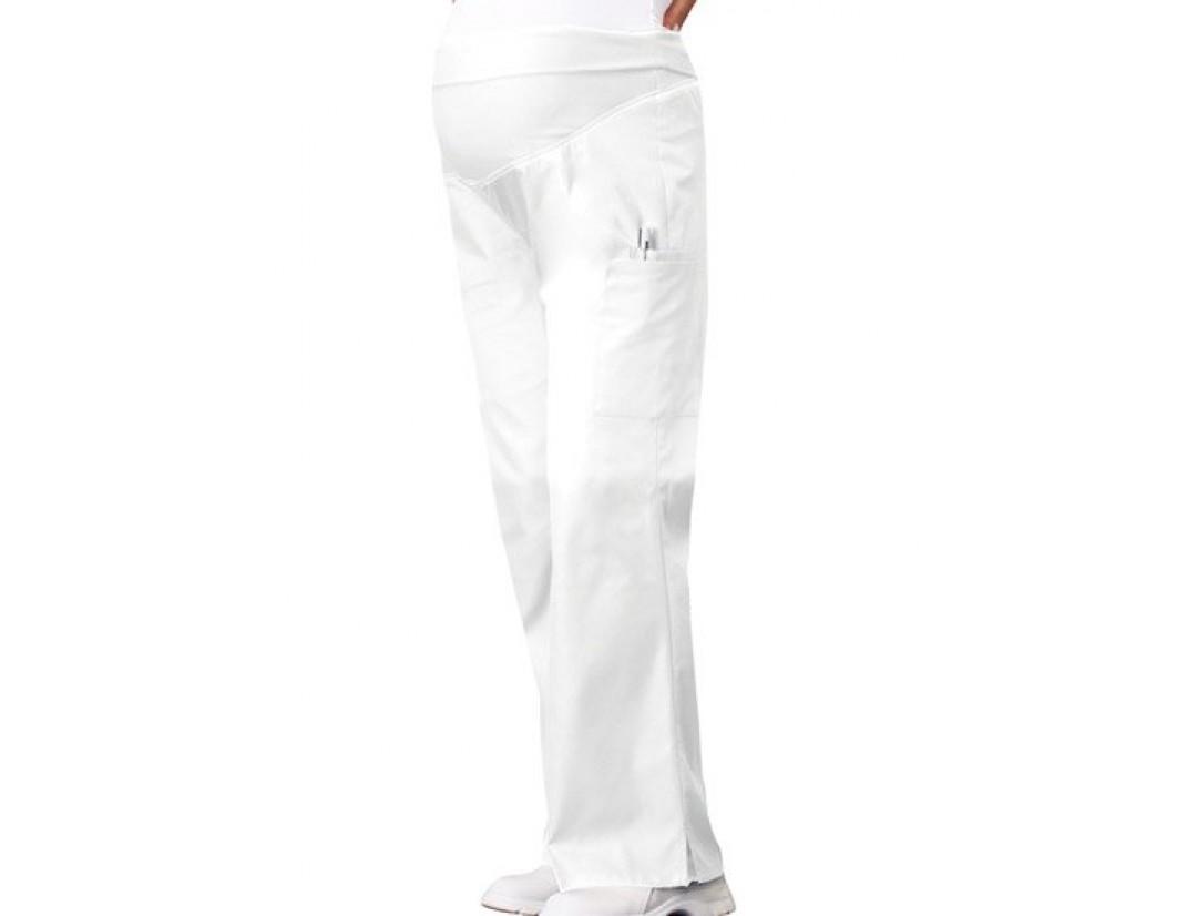 Женские медицинские брюки Cherokee Flexibles 2092