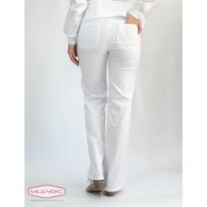 Женские медицинские брюки Cherokee Luxe 1066