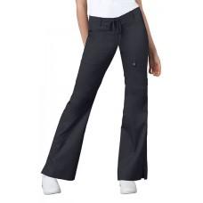 Женские медицинские брюки Cherokee Luxe 21100
