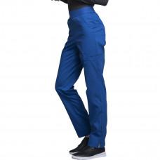 Женские медицинские брюки Cherokee Luxe 040CK