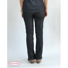 Женские медицинские брюки Cherokee Luxe Sport 003CK