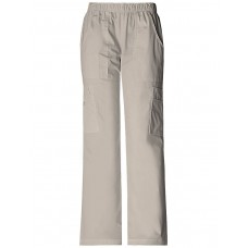 Женские медицинские брюки Cherokee Workwear 4005