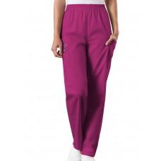 Женские медицинские брюки Cherokee WORKWEAR 4200