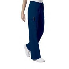 Женские медицинские брюки Cherokee WORKWEAR Унисекс 4043