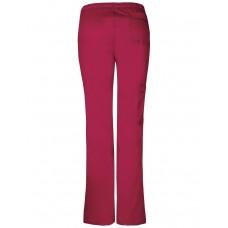 Женские медицинские брюки Dickies 100 DK