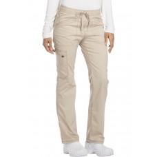 Женские медицинские брюки Dickies 106 DK