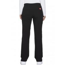 Женские медицинские брюки Dickies 112DK