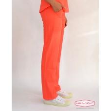 Женские медицинские брюки Dickies 120 DK