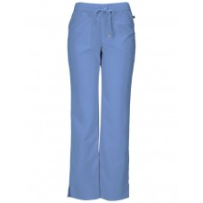 Женские медицинские брюки HeartSoul 20102A
