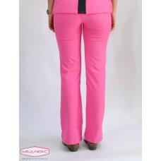 Женские медицинские брюки HeartSoul 20110