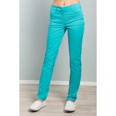 Женские медицинские брюки Maxima CaPriz 11-1103Z