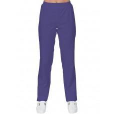 Женские медицинские брюки Модный Доктор (MILANO) 7940-M
