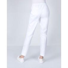 Женские медицинские брюки Pill Bird 004PBw