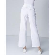 Женские медицинские брюки Pill Bird 024PBw