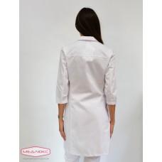 Женский медицинский халат Cameo (Сатори) 1-1 065 S
