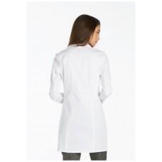 Женский медицинский халат Cherokee 4439