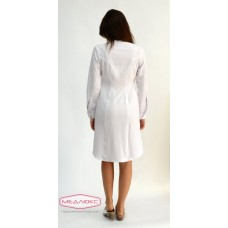 Женский медицинский халат Cherokee Infinity wiht Certainty 1401А
