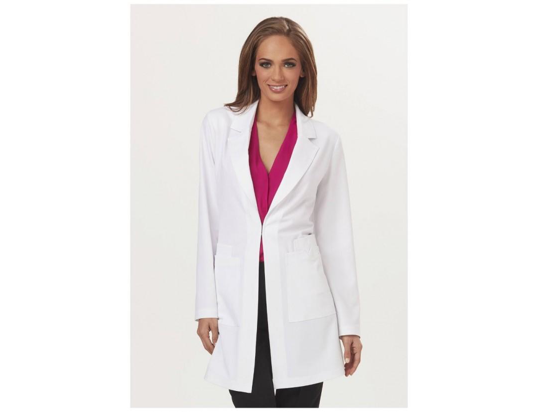 Женский медицинский халат Cherokee Sapphire 400A-SA