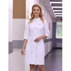 Женский медицинский халат Medical Service (AYMAN 195) 65