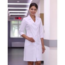 Женский медицинский халат Medical Service (AYMAN 195) 84-1