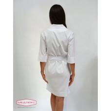 Женское медицинское платье Spring